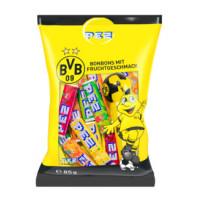 BVB PEZ-dozators ar konfektēm 85g | Multum