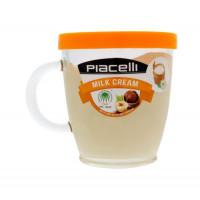 Piacelli Piena krēms 300g | Multum