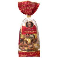 Maitre Truffout Mozart šokolādes konfektes 300g | Multum