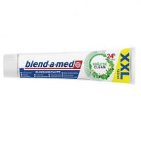 Blend-a-med Krauter zobu pasta ar augiem 125 ml   Multum