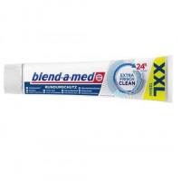 Blend-a-med Extra Fresh zobu pasta 125ml   Multum