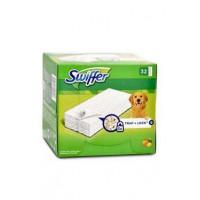 Swiffer Citrus magnētiskās salvetes x32 | Multum