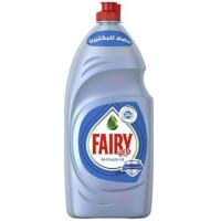 Fairy antibacterial trauku mazgāšanas līdzeklis 383ml | Multum