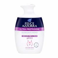 Felce Azzurra Ultra Protection intīmās higiēnas ziepes 250ml   Multum