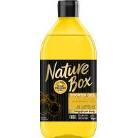 Nature box Macadamia dušas želeja 385ml | Multum