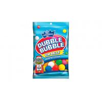 Dubble Bubble original košļājamās konfektes 90g | Multum