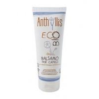 ANTHYLLIS BIO/ECO kondicionieris matu mirdzumam, elastībai un aizsardzībai 200ml | Multum