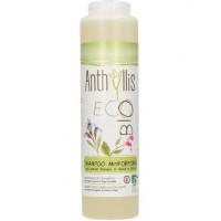 ANTHYLLIS BIO/ECO šampūns pret blaugznām 250ml | Multum