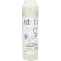 ANTHYLLIS BIO/ECO šampūns ikdienas lietošanai 250ml | Multum