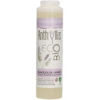 ANTHYLLIS BIO/ECO maiga dušas želeja ar lavandu 250ml | Multum