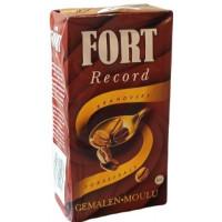Fort Record malta kafija 250g | Multum