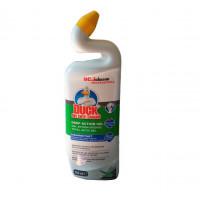 Duck Pine tualetes poda tīrīšanas līdzeklis ar priežu skuju aromātu 750ml | Multum