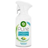 Air Wick Pure Refreshing gaisa atsvaidzinātājs 250ml | Multum