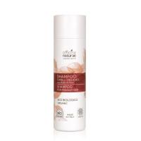 Officina naturae eco šampūns plāniem un trausliem matiem 200ml | Multum