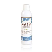 Officina naturae eco Natu dušas želeja un šampūns - divi vienā 200ml | Multum
