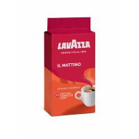 Lavazza Il Mattino maltā kafija 250g | Multum