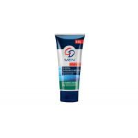 CD Men Cool Freshness 2in1 dušas želeja un šampūns vīriešiem 200ml | Multum