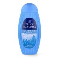 Felce Azurra šampūns 400ml | Multum
