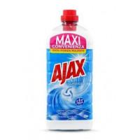 Ajax Classico grīdas tīrīšanas līdzeklis 1.3l | Multum
