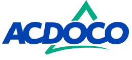 ACDOCO