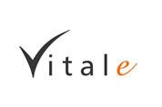 The Vitale Group