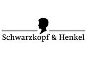 Henkel&Schwarzkopf