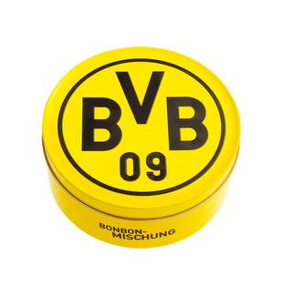 BVB kolas un citrona garšas konfektes 200g | Multum.lv