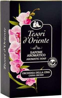 Tesori d'Oriente Orhidejas ziepes 150g