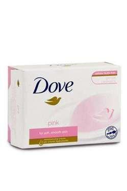 Dove Pink 100 g