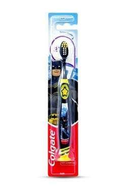 Colgate Batman 6+
