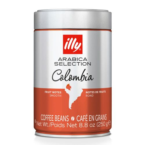 Illy Arabica Selection Colombia 250g